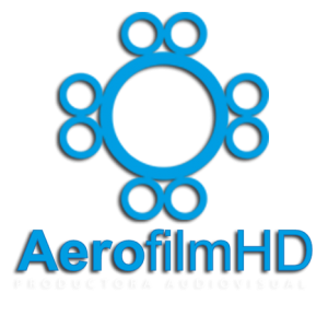 Video producciones - Visita Virtual Girona