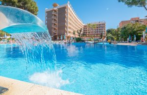 Realización de Video Hotel Salou – Costa Dorada