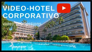 Video corporativo para hoteles – Video Hotel Producciones